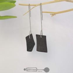 Earrings BoQOo-002