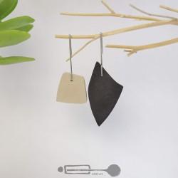 Earrings BoQOo-003