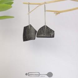 Earrings BoQOo-004