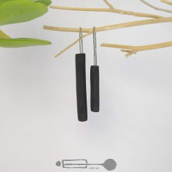 Earrings BoQOo-009
