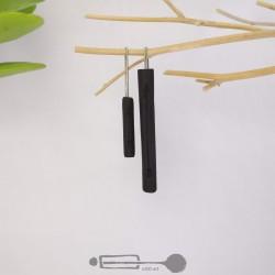 Earrings BoQOo-011
