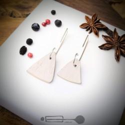 Earrings BoQOo-014