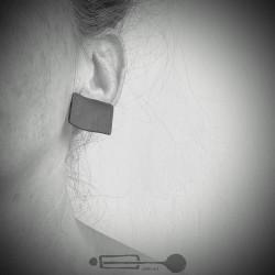 Boucles d'oreilles BoQOo-013